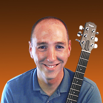 baltimore guitar lessons guitar lessons for all ages in baltimore md. Black Bedroom Furniture Sets. Home Design Ideas