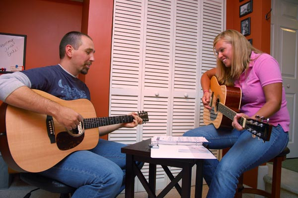 guitar lessons baltimore guitar lessons for all ages in baltimore md. Black Bedroom Furniture Sets. Home Design Ideas