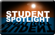 Student Spotlight. Students perform songs at EW Guitar Lessons in Baltimore