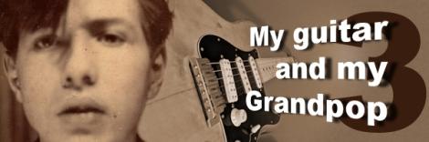 Grandpop feature 3