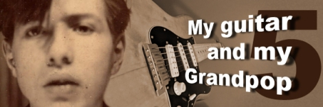 Grandpop feature 5